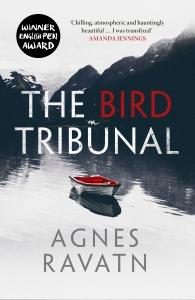 the-bird-tribunal-vis-1