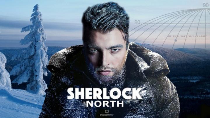 770px-2018-2019-sherlock-north-promo1