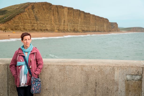 prod-broadchurch-specials-series-iii