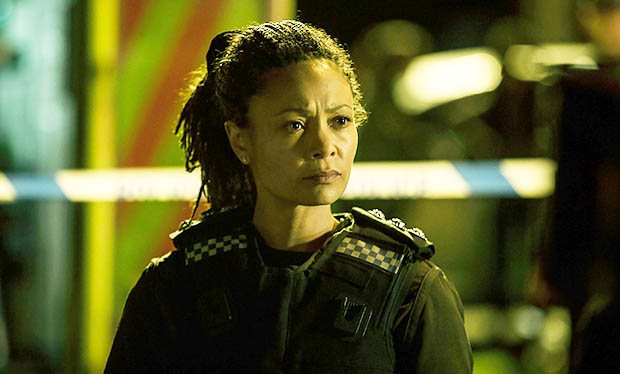 thandie_newton_is_under_suspicion_in_the_first_line_of_duty_series_four_trailer