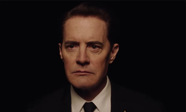 watch_the_new_cryptic_teaser_trailers_for_the_twin_peaks_sequel