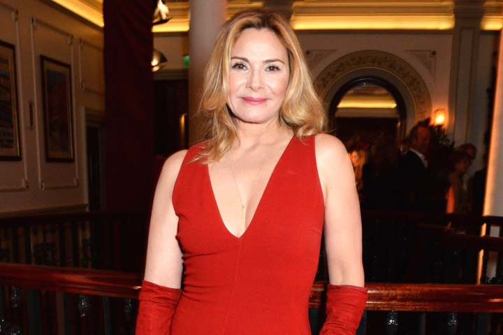 an57868444kim-cattrall-atte