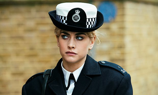 who_is_stefanie_martini__meet_the_star_of_prime_suspect_1973