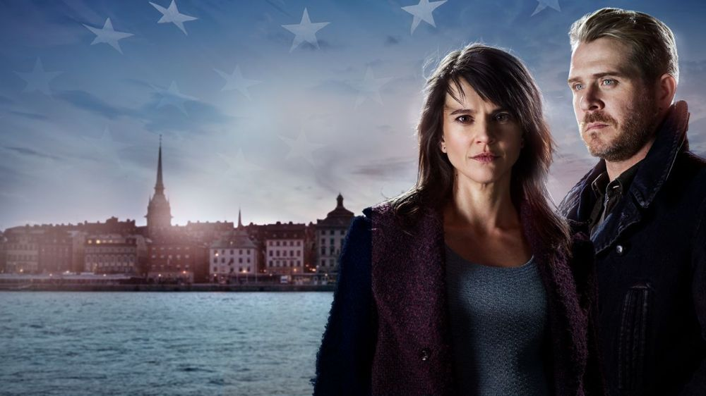 The 10 Best Crime Dramas This Week (Monday 5th-Sunday 11th