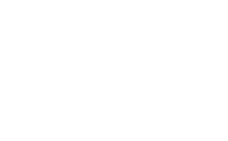 The Killing Times Dissecting The Best Crime Drama On Television And Radio From Around The World